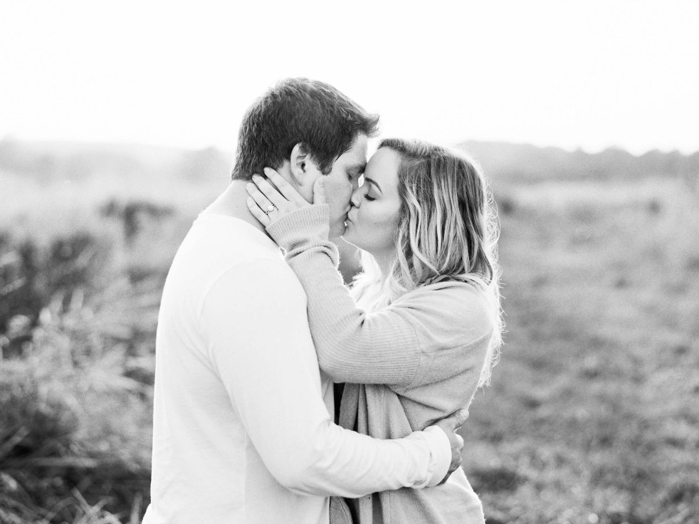 Mike+Erin046