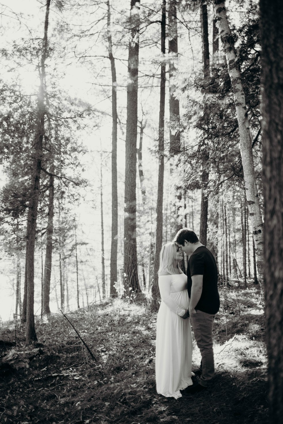 Erin+Mike 042