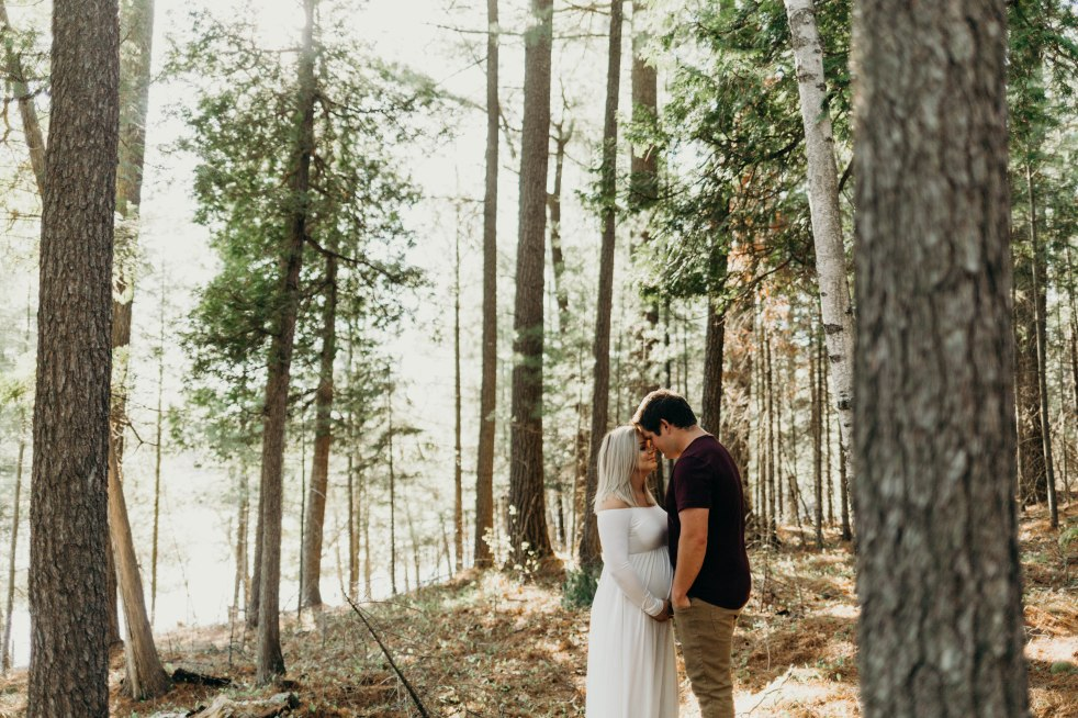 Erin+Mike 043