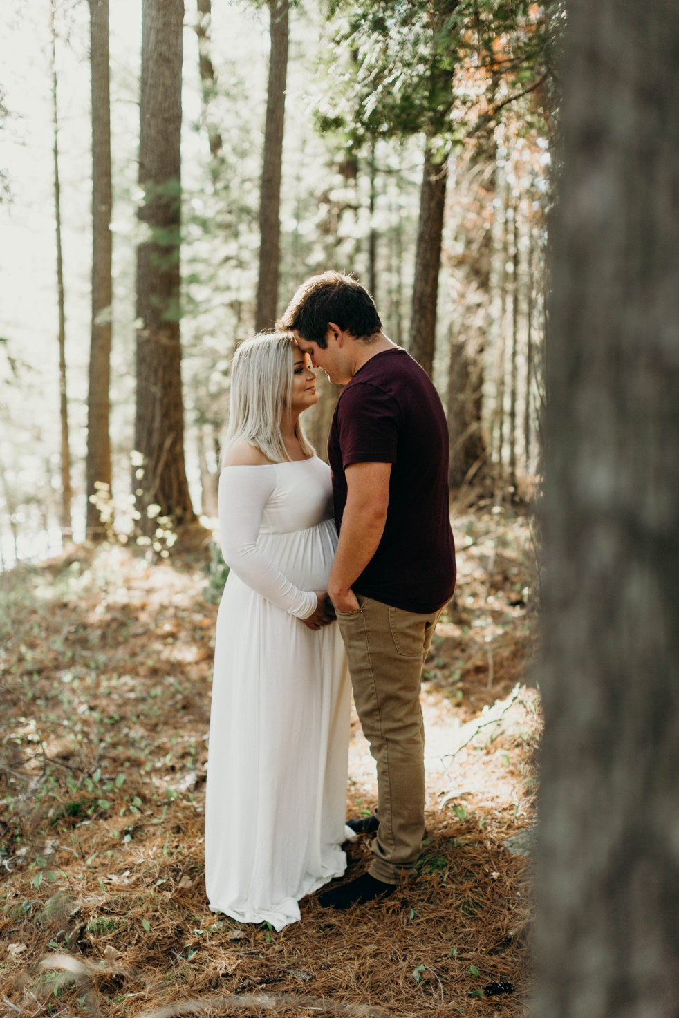 Erin+Mike 049