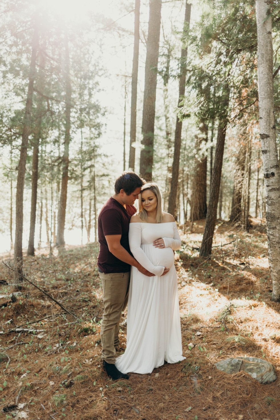 Erin+Mike 052